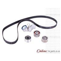 Fiat Palio / Siena II 1.2 16V Thermostat ( Engine Code -188A4.00 ) 05-08