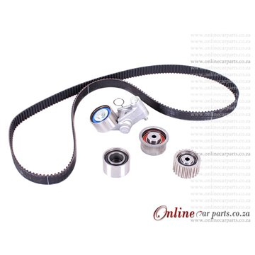Fiat Palio / Siena II 1.2 16V Thermostat ( Engine Code -188A4.00 ) 05-08