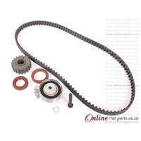 Alfa Romeo Alfa 148 1.9 JTD Thermostat ( Engine Code -937A2.00 ) 04-06