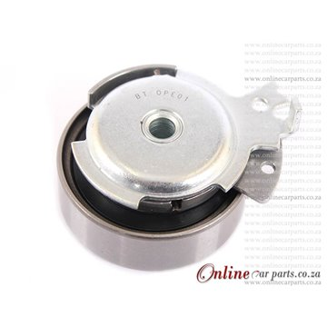 Fiat Panda 1.3 JTD Multijet Thermostat ( Engine Code -188A9.000 ) 07 on