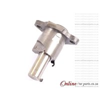 Mitsubishi  Pajero 3.8 6 Cylinder Thermostat ( Engine Code -6G75-8 ) 04 on