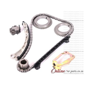 Audi A4 Series 1.8 T (B6) Thermostat ( Engine Code -BFB ) 01-05