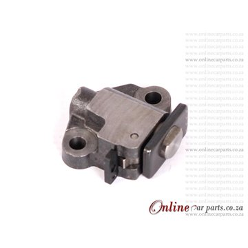 Chrysler PT Cruiser 2.4 16V 4 Cylinder Thermostat ( Engine Code -EDZ ) 05 on
