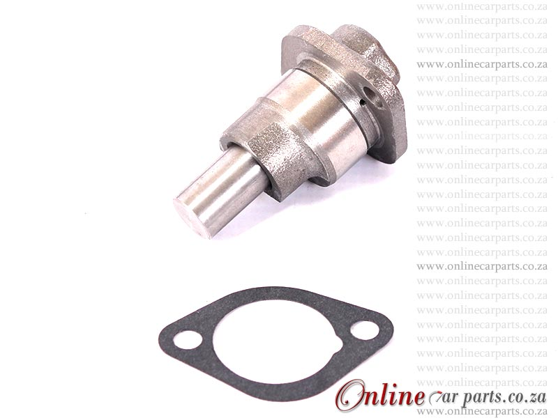 VW Jetta V 2.0 T FSi Thermostat ( Engine Code -AXX / BPY / BWA ) 06 on