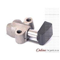 Daihatsu Sirion 1.3 (M1) Thermostat ( Engine Code -3K-VE ) 00-05
