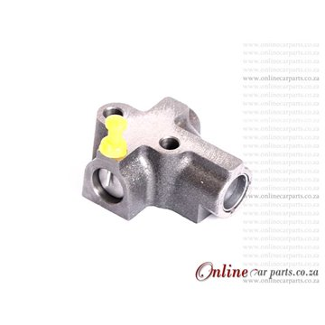 Volvo S40 II 2.5 T5 Thermostat ( Engine Code -B5254T3 ) 04 on
