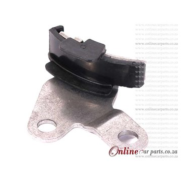 Opel Monza 200 Thermostat ( Engine Code -XE4 ) 90-91