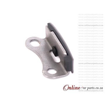 Daewoo Lanos 1.6 Thermostat ( Engine Code -E-TEC A16DMS ) 97-00
