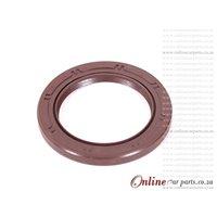 Daewoo Cielo 1.5 GL GLX Thermostat ( Engine Code -A15SMS ) 96-97