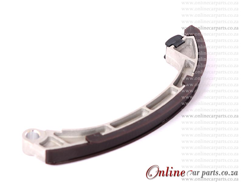 Opel Monza 1800 Thermostat 86-93