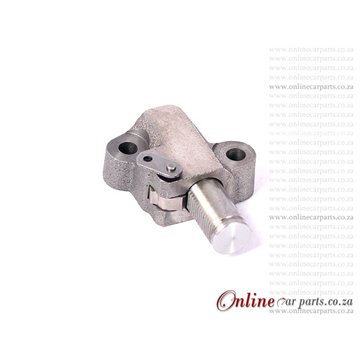 Ford Laser / Meteor 1.4 Thermostat ( Engine Code -CVH ) 89-92