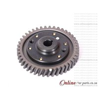 Volvo S60 2.3T5 Thermostat ( Engine Code -B5234T3 ) 98-05