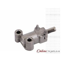 Ford Courier / Ranger 1.8 Thermostat ( Engine Code -F8 ) 95-00