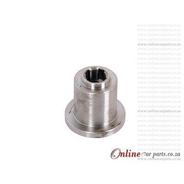 Ford Bantam 1.6i Thermostat ( Engine Code -F6 ) 94-02