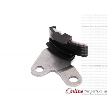 Ford Courier / Ranger 2.0 Thermostat ( Engine Code -F6 ) 86-09