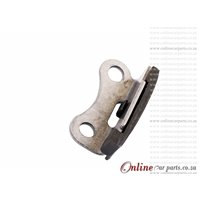 Mazda Rustler 130 Thermostat ( Engine Code -B3 / B6 ) 94-02
