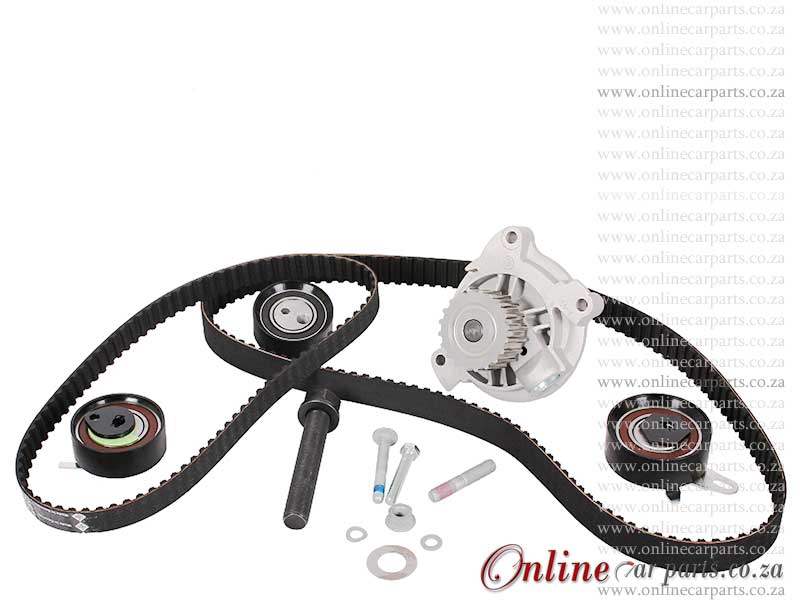 Mitsubishi  L301 1.8 Thermostat ( Engine Code -4G62 ) 83-87