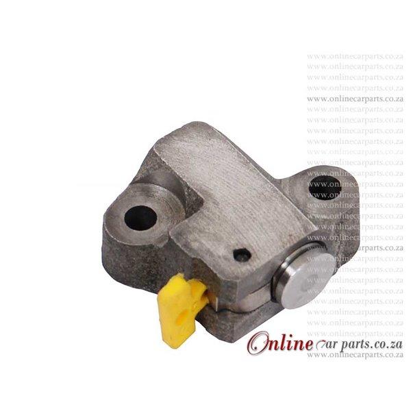 Mazda 323 130 Thermostat Engine Code B3 95 98