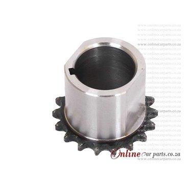 Suzuki Vitara 1.6 16V Thermostat ( Engine Code -G16B ) 95-98
