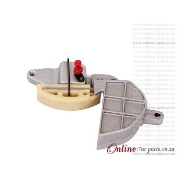 Toyota Hilux 1.6 Thermostat ( Engine Code -12R ) 79-80