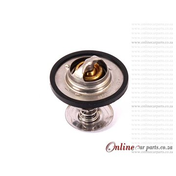 Toyota Hilux 2.0 Thermostat ( Engine Code -18R ) 80-86