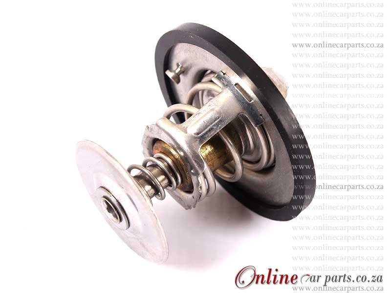 Mazda B Series B2200 Thermostat ( Engine Code -R2-G4 ) 91-12