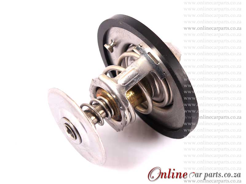 Mazda 323 1.5 Thermostat ( Engine Code -B5 ) 81-88
