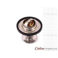 Mazda 323 1.3 Thermostat ( Engine Code -E3 ) 81-88