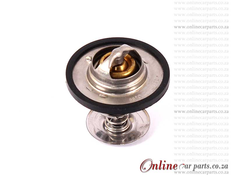 Toyota Corolla 1.8 Thermostat ( Engine Code -3T ) 82-85