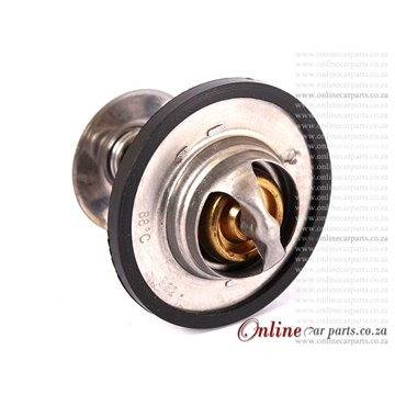 Toyota Conquest 1.3 Thermostat ( Engine Code -2AL ) 84-85
