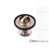 MG ROVER MG ZR 160 Thermostat ( Engine Code -16K4F ) 03 on