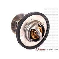 Toyota Condor 3.0 D Thermostat ( Engine Code -5L ) 00-04
