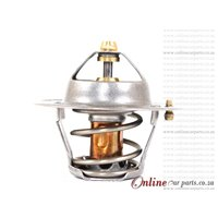 Audi 100 Series Thermostat ( Engine Code -4 Cylinder ) 70-77
