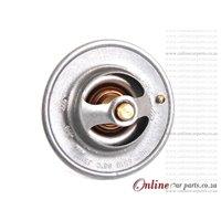 Renault Megane Scenic 2.0 Thermostat ( Engine Code -N7Q710 / 1 ) 97-99