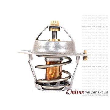 Kia Sorento 2.5 CRDi Thermostat ( Engine Code -D4CB ) 03-10