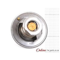 Renault Laguna I 2.0 Thermostat ( Engine Code -F3R611 ) 00-01