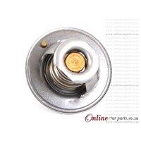Land Rover Defender 109 4 Cylinder, 6 Cylinder Thermostat 65-80