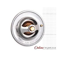 Nissan 1200 Thermostat ( Engine Code -A14 ) 72-75