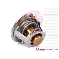 Nissan LDV 2000 Thermostat ( Engine Code -H20 ) 71-73