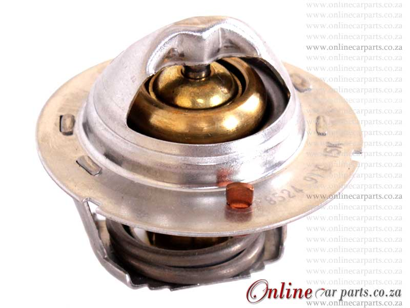 Nissan Hardbody 1.8 Thermostat ( Engine Code -L18 ) 88-95