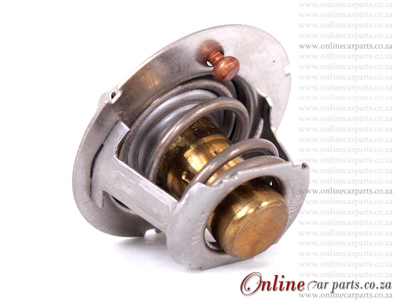 Nissan LDV 680 D Thermostat ( Engine Code -SD22 ) 78-80