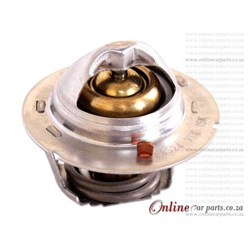 Nissan Laurel 2.8 Thermostat ( Engine Code -L28E ) 80-87