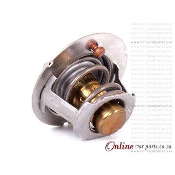 Nissan Sentra 1.6 Thermostat ( Engine Code -E16E ) 87-92