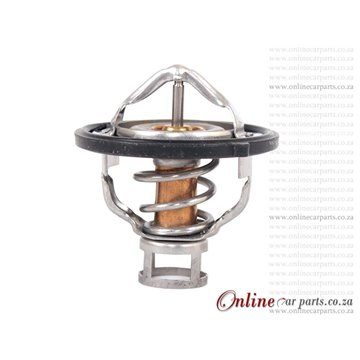 Nissan LDV 2200 Thermostat ( Engine Code -Z22 ) 85-88