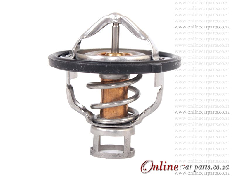 Nissan LDV 2300 D Thermostat ( Engine Code -SD23 ) 85-88