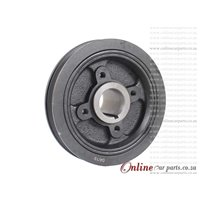 Nissan Sabre 160 GXi Thermostat ( Engine Code -GA16DE ) 94-97