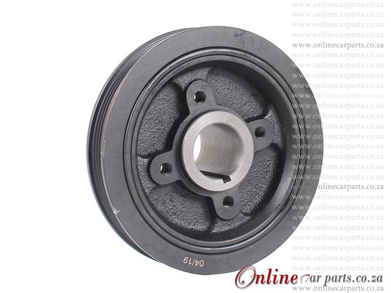 Nissan Sabre 160 GXi Thermostat ( Engine Code -GA16DE ) 94-97