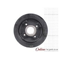 Nissan LDV 2200 D Thermostat ( Engine Code -SD22 ) 80-83
