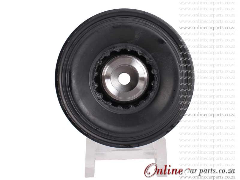 Nissan Skyline 1.8 Thermostat ( Engine Code -L18 ) 82-87