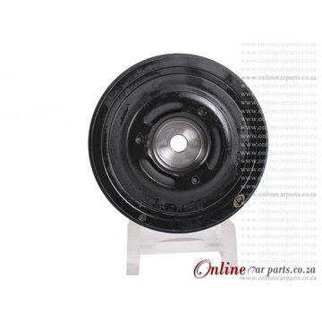 Chevrolet Firenza 2.5, KoMMandor 3.8, 4.1 Thermostat 67-78